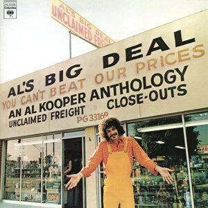 Al's Big Deal