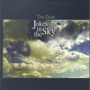 Jokes in the Sky