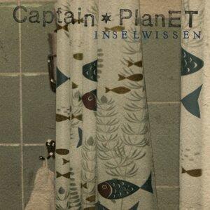 Inselwissen (Remastered) - Remastered