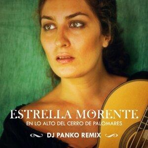 En lo alto del cerro de Palomares (DJ Panko Remix) - DJ Panko Remix