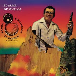 El Alma de Sinaloa