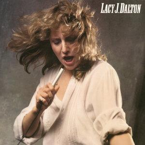 Lacy J. Dalton
