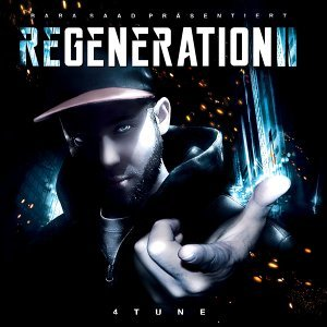Regeneration II