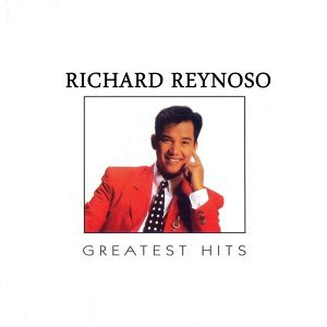 Richard Reynoso Greatest Hits