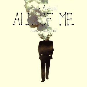 All of Me - Radio Edit