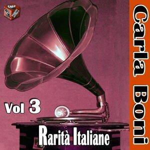 Rarità italiane, Vol. 3