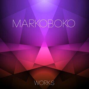 Markoboko Works