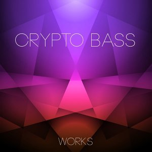 Crypto Bass Works