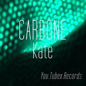Carbone Kate