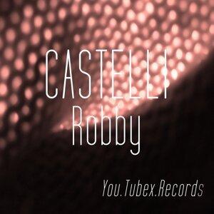 Castelli Robby