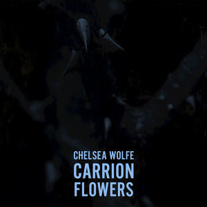 Carrion Flowers - Single