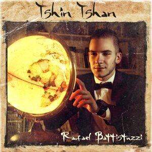 Tshin Tshan