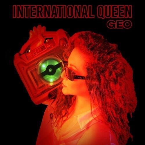 International Queen