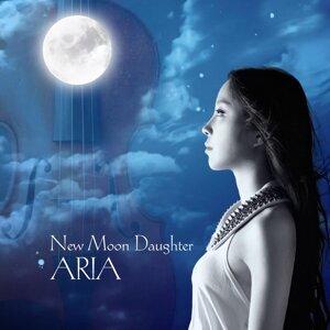 New Moon Daughter (New Moon Daughter)