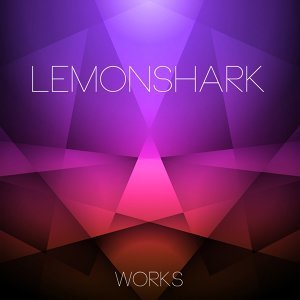 Lemonshark Works