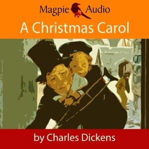 A Christmas Carol (Unabridged) - Unabridged