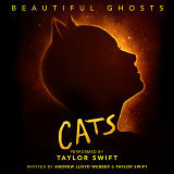 Beautiful Ghosts - From The Motion Picture