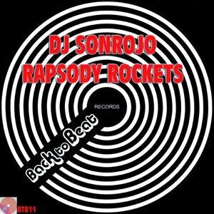 Rapsody Rockets