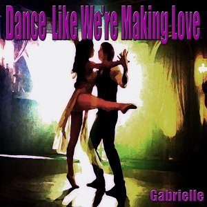Dance Like We're Making Love - Remake Remix to Ciara