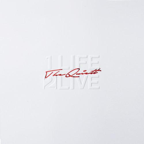 1 Life 2 Live