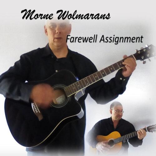Farewell Assignment