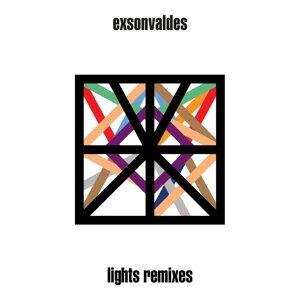 Lights Remixes