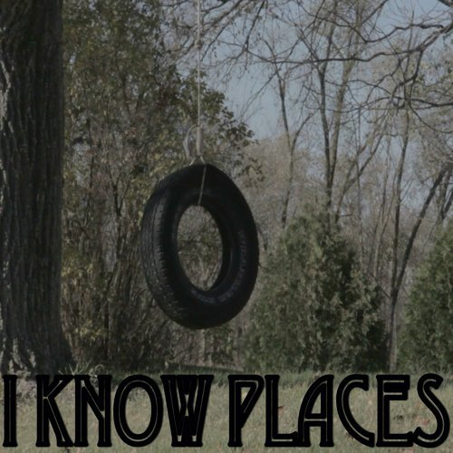 I Know Places - Tribute to Taylor Swift (Instrumental Version)