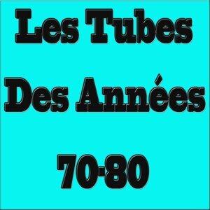 Les tubes des années 70-80