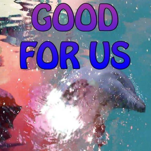Good For Us - Tribute to Wiz Khalifa