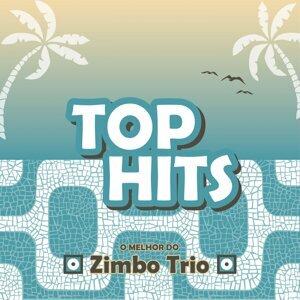 O Melhor de Zimbo Trio