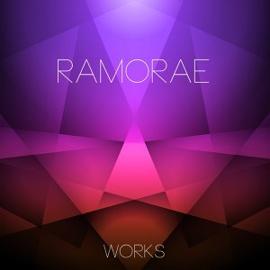 Ramorae Works