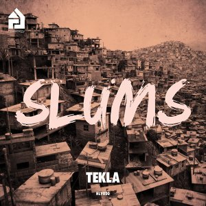 The Slums/Lets Work