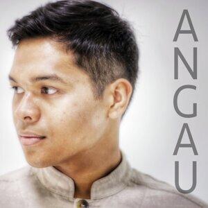 Angau - Theme for Malaysia Airlines #lundangtonewcastle Campaign