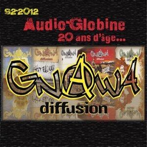 Audio-Globine : 20 ans d'âge