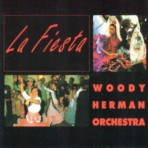 La Fiesta - Live