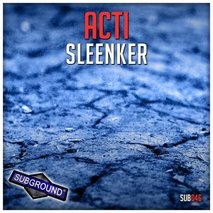 Sleenker