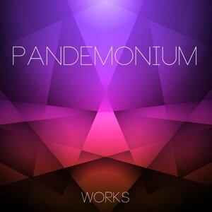 Pandemonium Works