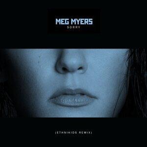 Sorry (EthniKids Remix) - EthniKids Remix