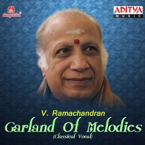 Garland of Melodies