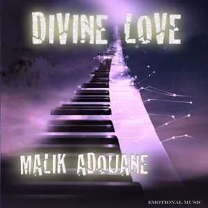 Divine Love - Emotional Music