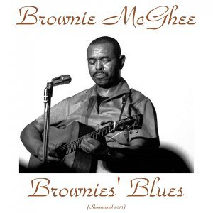 Brownies' Blues - Remastered 2015