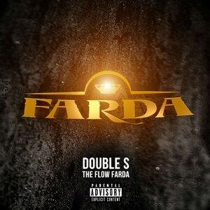 The Flow Farda
