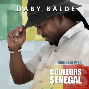 Couleurs Senegal