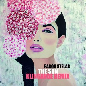 The Sun - Klingande Remix