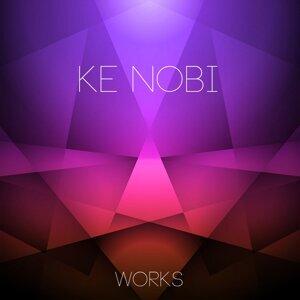 Ke Nobi Works