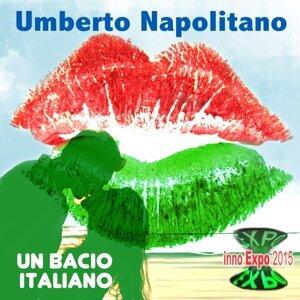 Un bacio italiano