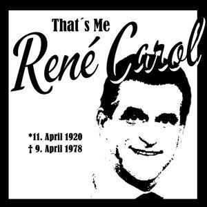That's Me René Carol