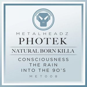 Natural Born Killa - 2015 Remaster