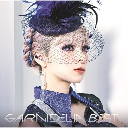 GARNiDELiA BEST