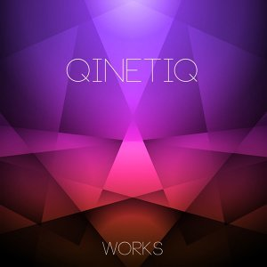 Qinetiq Works